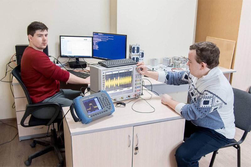 ТАСС наука: На основе следов метеоров создали систему связи для Арктики
