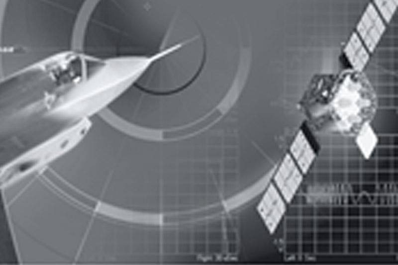 Симпозиум Keysight Technologies 2019