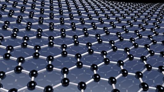 XIX Всероссийская молодежная конференция по физике полупроводников и наноструктур, полупроводниковой опто- и наноэлектронике