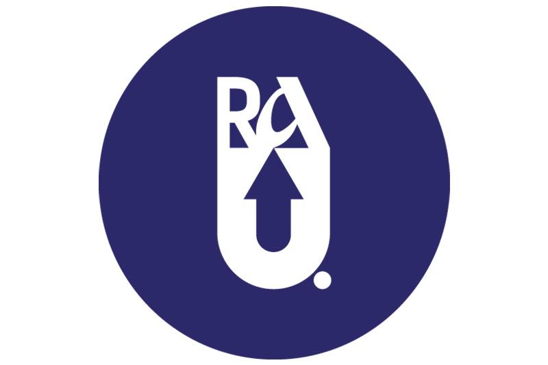 Лекции преподавателей Российско-Армянского университета в СПбПУ