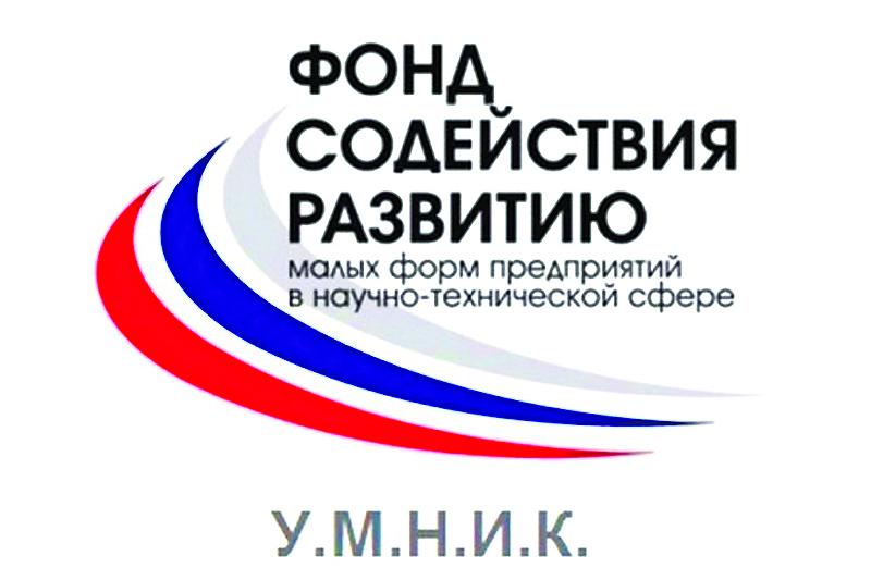 Конкурс УМНИК Технет НТИ