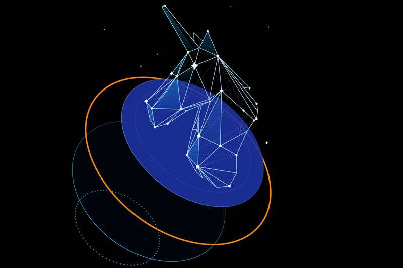 Архипелаг 2121 - Проектно-образовательный интенсив