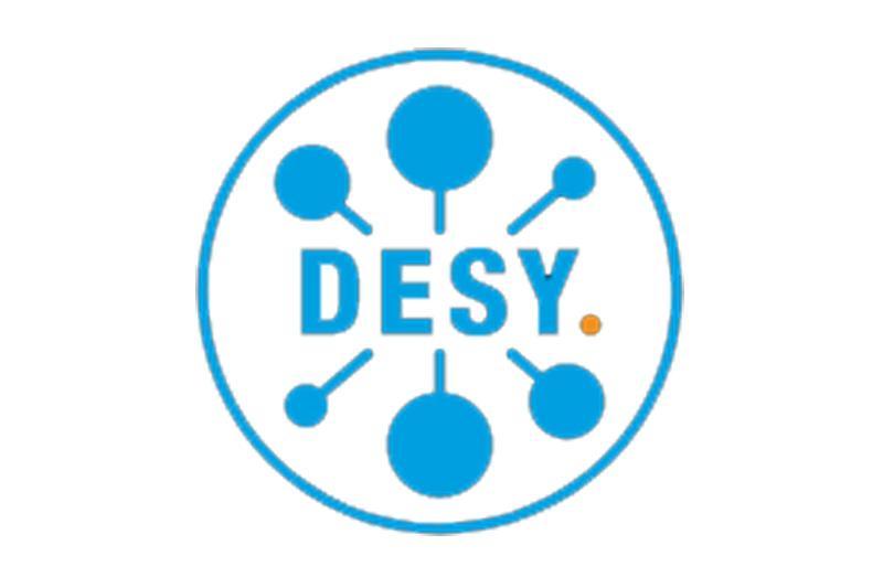Летняя школа DESY в Гамбурге