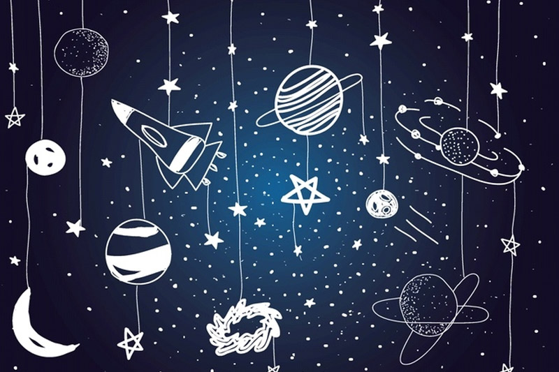 Дежурный по планете - конкурсы для школьников и студентов