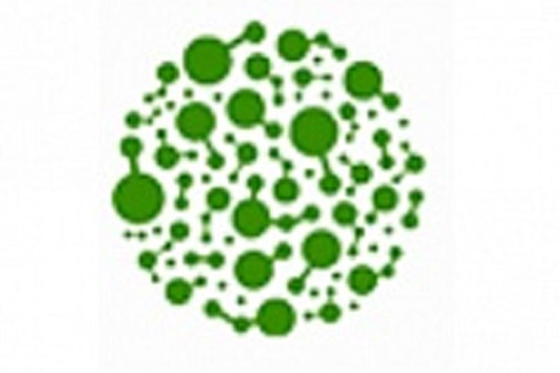 Международная научно-техническая конференция «Нанотехнологии функциональных материалов» (НФМ'18)