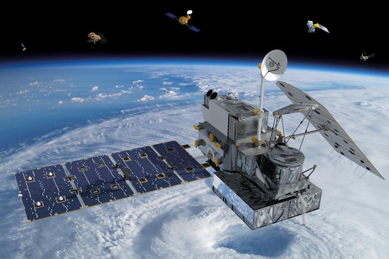 Международная научно-практическая конференция по созданию программного обеспечения для космических аппаратов