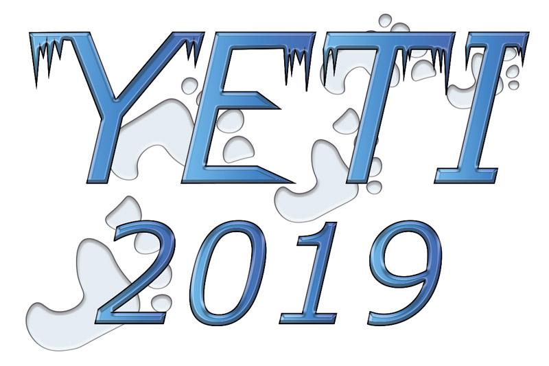 Международная конференция молодых ученых YETI-2019