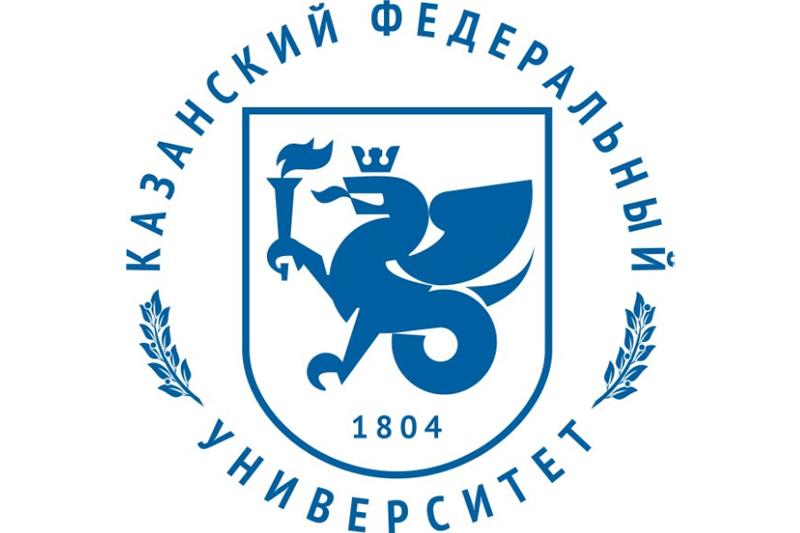 XXII Международная Молодежная Научная Школа по когерентной оптике и оптической спектроскопии
