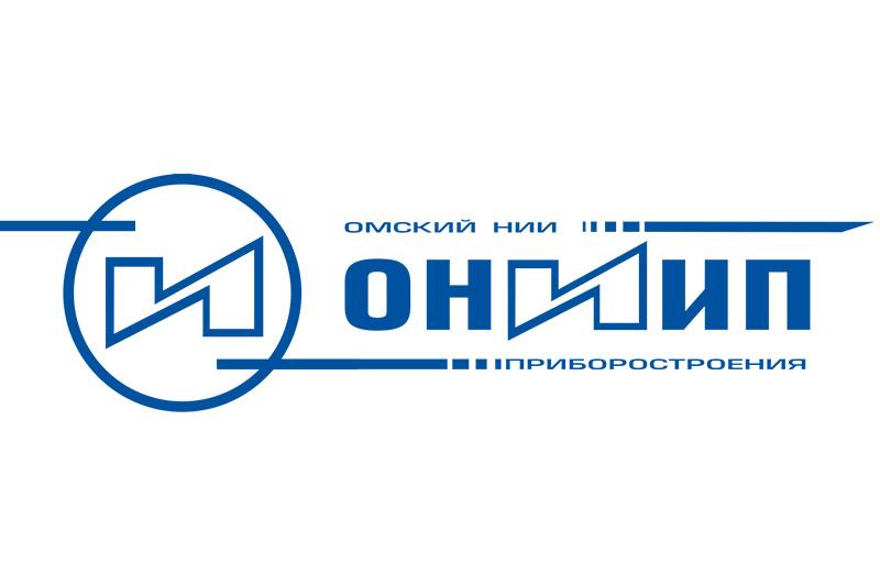 V Международная научно-техническая конференция «Радиотехника, электроника и связь»