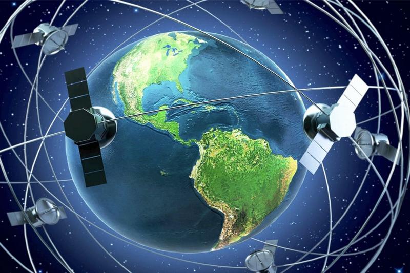 V Всероссийская научно-техническая конференция «Системы связи и радионавигации»