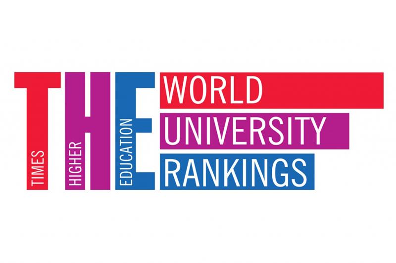 Политех вошел в топ-50 мирового рейтинга THE по соотношению преподавателей и студентов