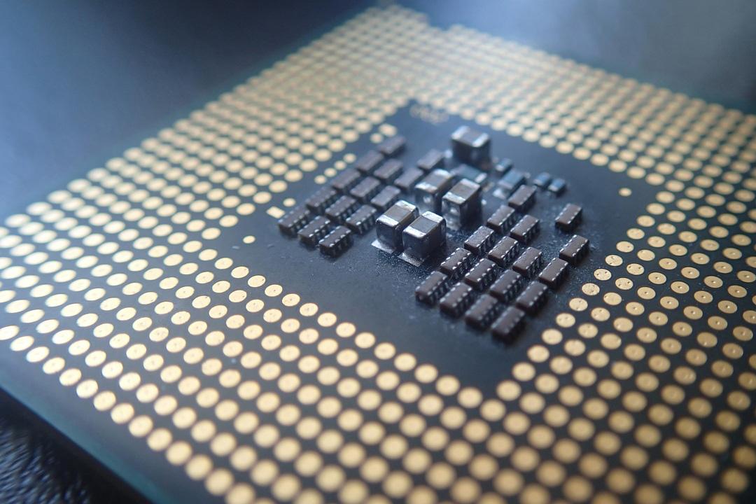 В СПбПУ работают над созданием еще меньших наноэлектронных устройств
