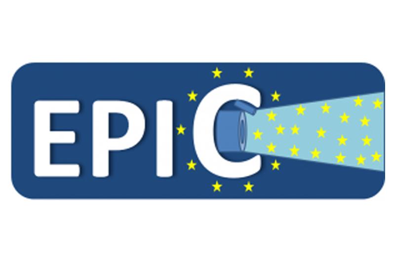 Европейское совещание по космическим ракетным двигателям