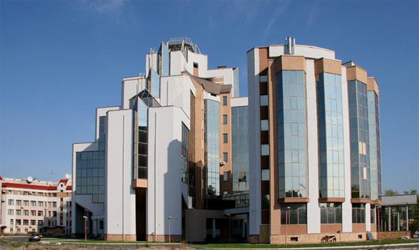 5-я Школа-конференция с международным участием 'Saint Petersburg OPEN 2018'