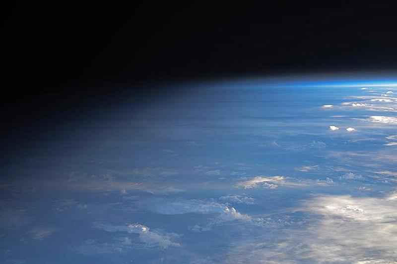 Известия: в России разрабатывается метеорная связь для Арктики